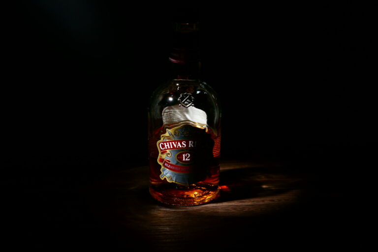 The featured image of 父の日にオススメの美味しいウィスキー!
